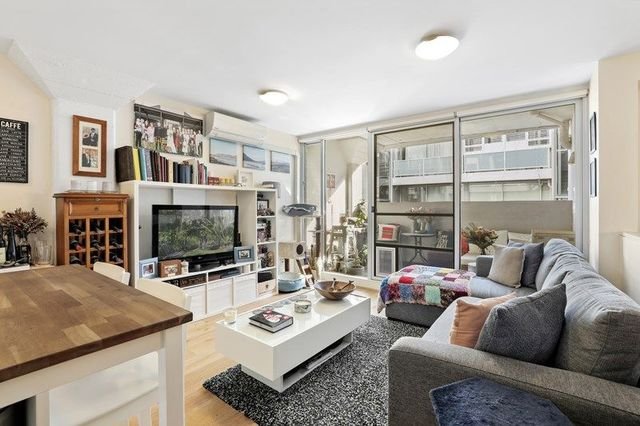 9/21 Coulson Street, NSW 2043