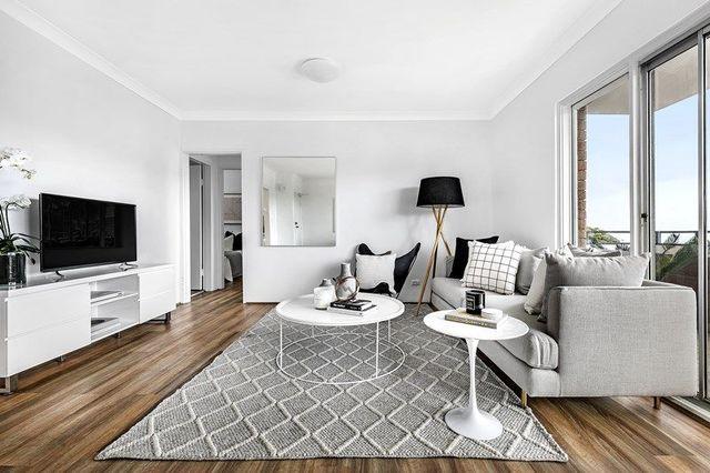 3/13 MacPherson Street, NSW 2024