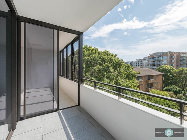 6508/32-34 Wellington Street, Bondi NSW 2026