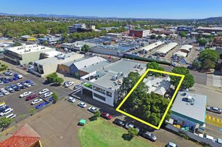19 White Street Tamworth NSW 2340