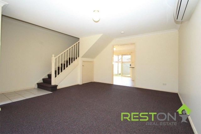 34/45 Farnham Road, NSW 2763