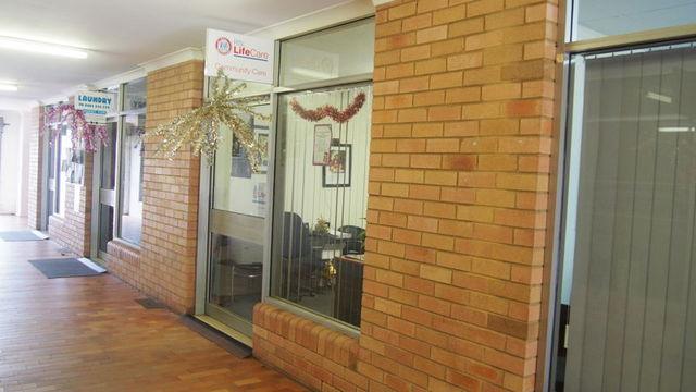 7/8 Bowra Street, Urunga NSW 2455