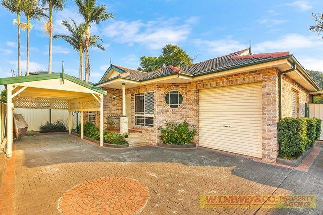 3/68 Greenacre Rd, Greenacre NSW 2190