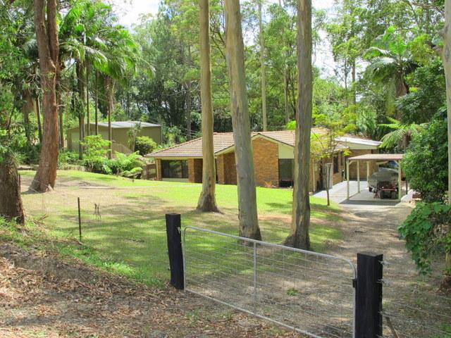 19 Hyde Street, Fernmount NSW 2454