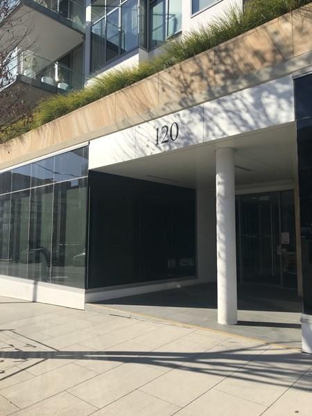 Unit 2/120 Giles Street, ACT 2604