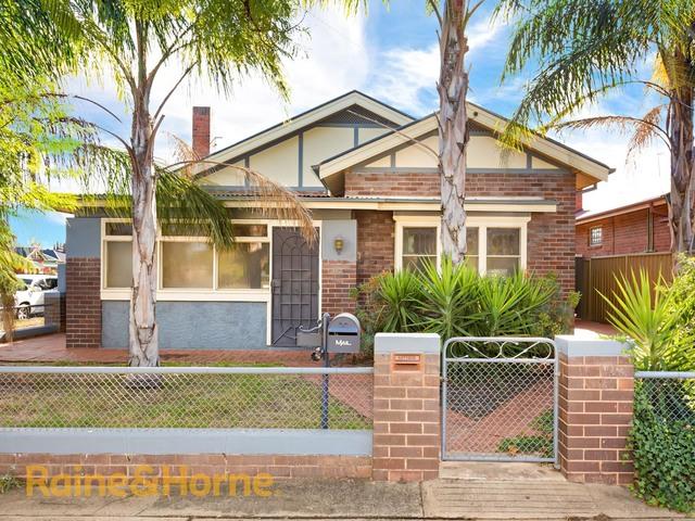 225 Edward Street, Wagga Wagga NSW 2650
