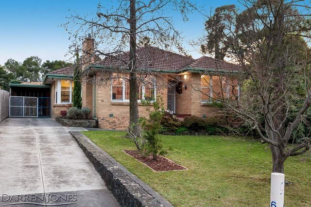 67 Henry Street, Greensborough VIC 3088