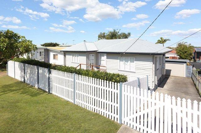 15 Barrington Street, Banyo QLD 4014
