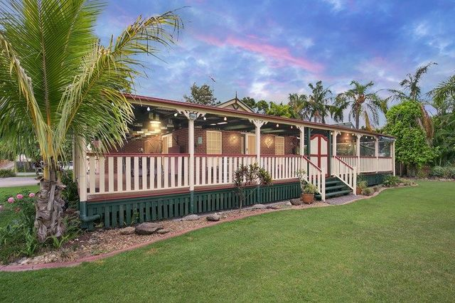 162A Birdwood Road, QLD 4121