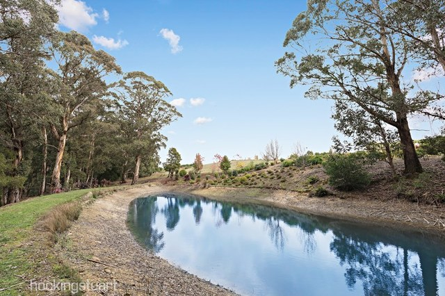 Part of 61 Frith Mill   Road, Lyonville VIC 3461