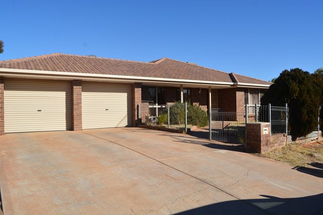 (no street name provided), Roxby Downs SA 5725