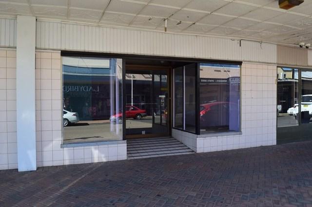 4/40-48 Rankin St, NSW 2871