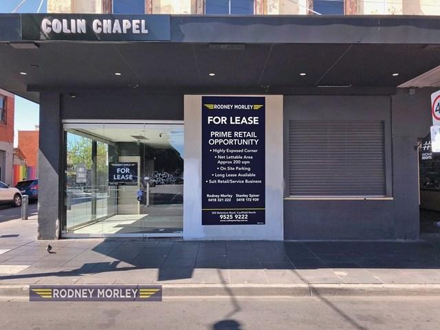 138 Chapel Street, Windsor VIC 3181