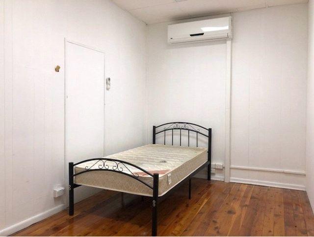 2/127 Edwin Street Nth, NSW 2132