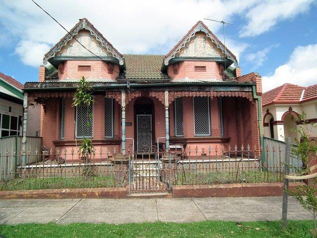 9 Black Street, NSW 2204