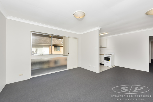 10/31 Hampstead Road, NSW 2140