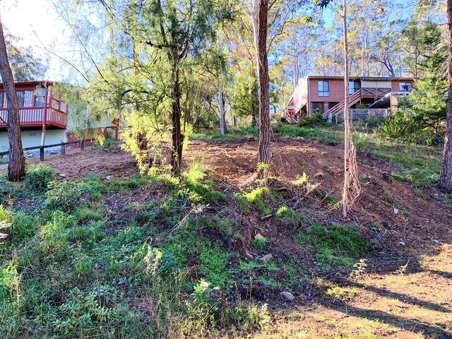 15 Ibis Place, NSW 2536