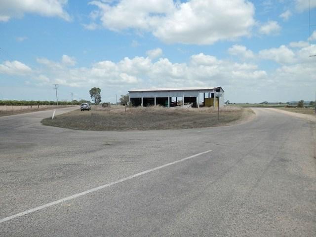 4 Barrett  Road, QLD 4807