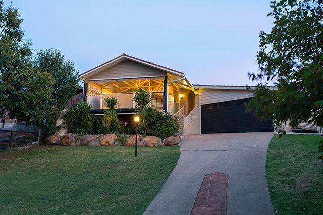 10 Lemon Gums Drive, Tamworth NSW 2340