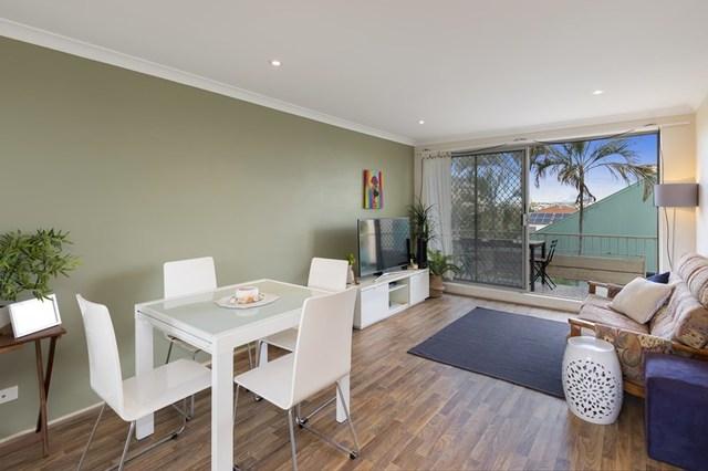 9/378 Bowen Terrace, QLD 4005