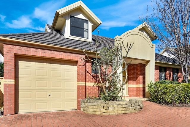 6/19-21 Jamison Road, Kingswood NSW 2747