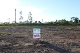 Lot 411 Warden Close