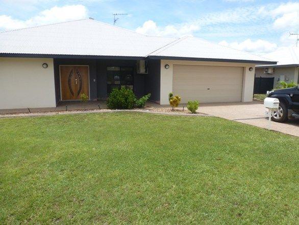 9 Antonino Drive, Rosebery NT 0832