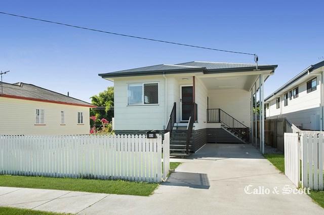 53 Norman Street, Deagon QLD 4017