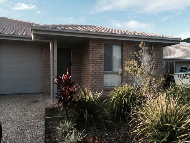 2/32 Herd Street, Caboolture QLD 4510