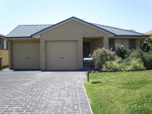 9 Sassafras Close, NSW 2280