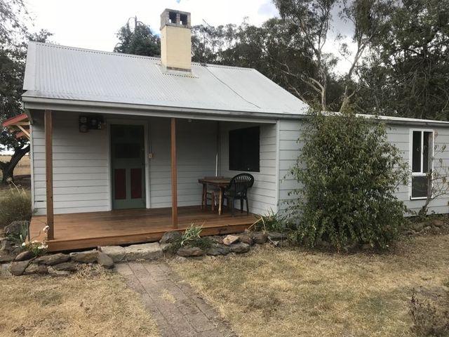 1308 Rockvale Road, Armidale NSW 2350