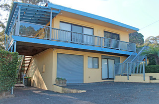 83 Long Beach Road Long Beach NSW 2536