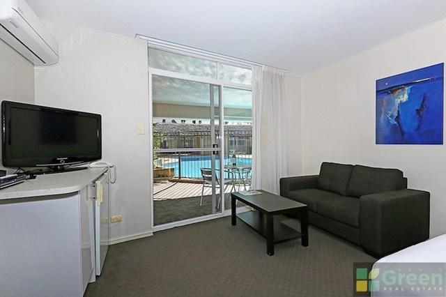 42/110 Mandurah Terrace, Mandurah WA 6210