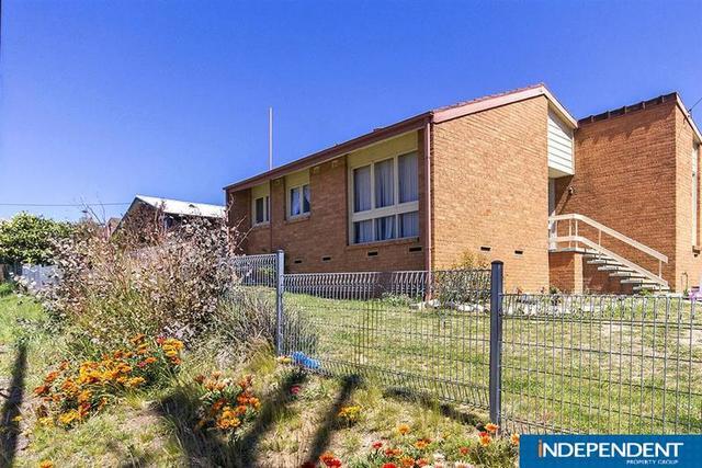 94 Southbar Road, NSW 2620