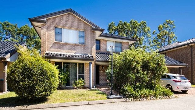 51 Dickson Place, Warriewood NSW 2102