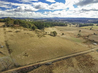 Lot 1, 68 Hungry Flats Road Tunnack TAS 7120
