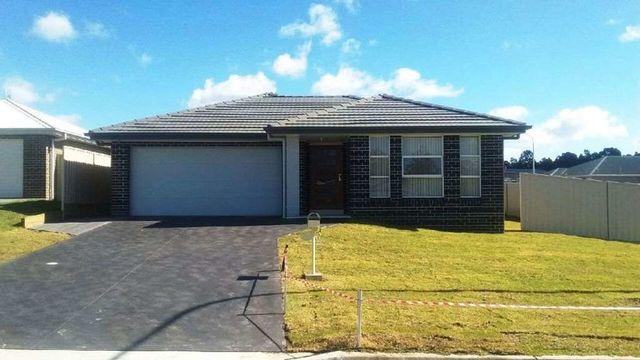 51 Basil St, NSW 2541