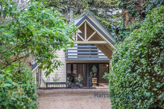 55 Sheoak Road, Crafers West SA 5152