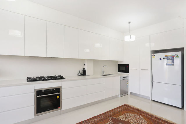 10/335-339 Blaxcell Street, Granville NSW 2142