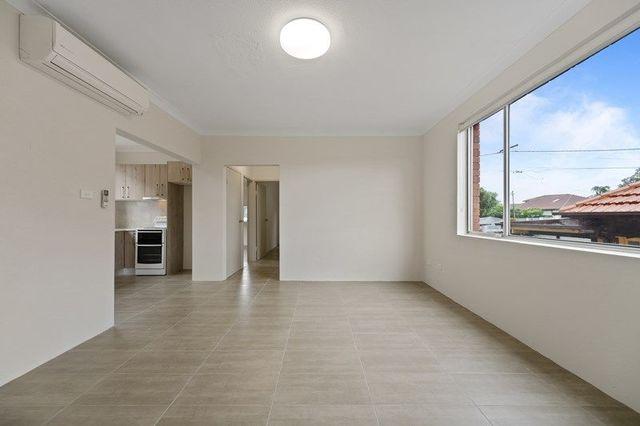 237 Bunnerong Road, NSW 2035