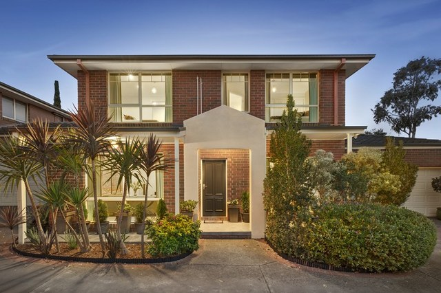 2/41 St Clems Road, Doncaster East VIC 3109