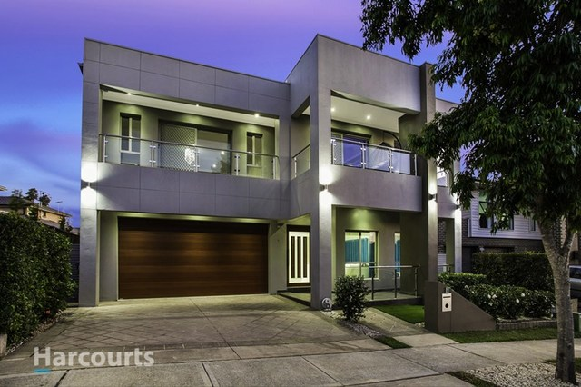 4 Appaloosa Street, NSW 2155