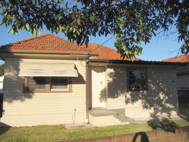 85 Blue Gum Road, Jesmond NSW 2299