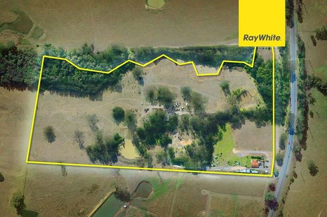 925 The Northern Road, Bringelly NSW 2556