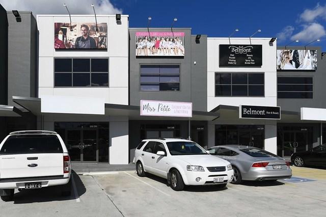 24b/1631 Wynnum Road, QLD 4173