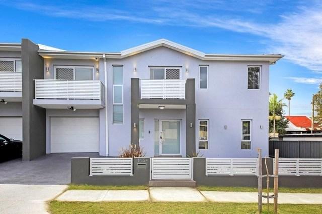 61 John Street, NSW 2142
