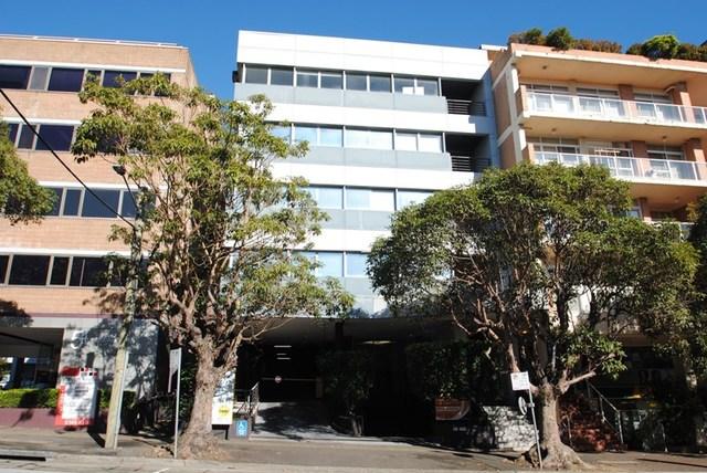 19/56 Neridah Street, Chatswood NSW 2067