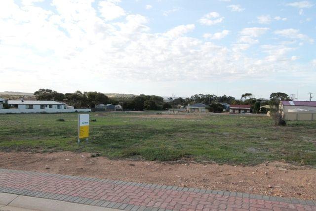 52 Carrow Terrace, Port Neill SA 5604