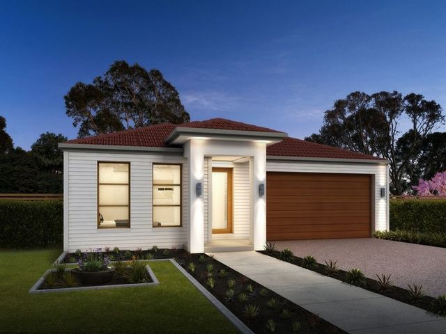 Lot 1414 Scenery Drive (Meridian), VIC 3978