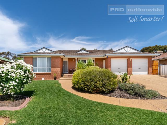13 Lamilla Street, Glenfield Park NSW 2650